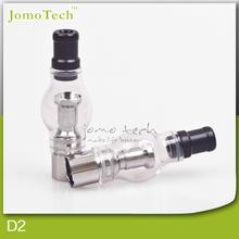 Hottset!!! the russian big rba atomizer/atomizer wholesale exgo w3/herb glass atomizer