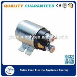 ATV electromible Storage battery car STARTER RELAY 24V 200A Motorcycle STARTER RELAY 100A