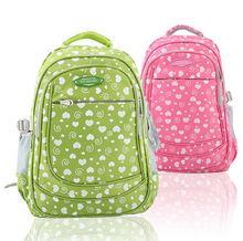 high school backpack for teenager backpack bag for girls
