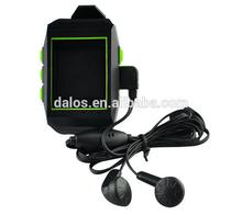hot sale gps wrist watch tracker in HK electronic fair & wrist watch gps tracker in oem factory & gps gsm wrist watch tracker