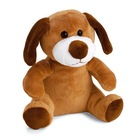 cute wholesale customed oem plush toy animals