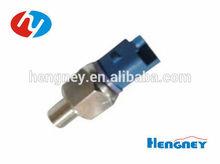 new Steering Power Pressure Switch OEM# 9677899580 401509 for Peugeot 206