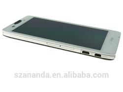 Hot smart phone razr2 v9,v3i original,original razr xt910 xt925