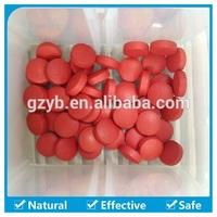 Reduce Weight NvRenYuan Wholesale Slimming Pills