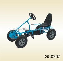 Pedal Go Cart GC0207