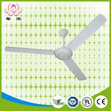 """60"""" Ceiling Fan CF-6011"""