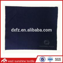 factory adhesive microfiber mobile phone screen cleaner,microfiber sticky screen cleaner