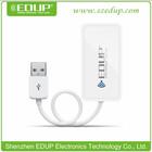 EDUP WiFi USB Drive Flash Drive Reader Wireless Adapter