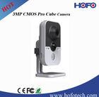 Hikvision OEM IPC, Cloud, 960P, PIR, POE,wifi ip camera