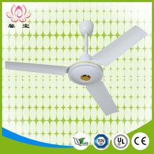 """36"""" Ceiling Fan CF-3624"""