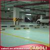 China Caboli Liquid Plastic Floor Coating