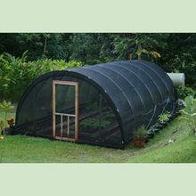 cold frame garden green house/walk in green house/tunnel garden greenhouse,shade house for agriculture