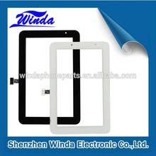 alibaba express china supplier wholesale galaxy tab android china for samsung galaxy tab p3100 touch screen