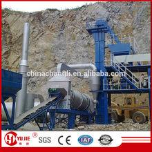 Asphalt Batching Plant(40/60/80/100/120/160/200/240/320 TPH)