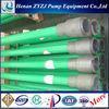 In Hot Sell Petroleum Machinery Ram Pump