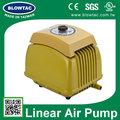 ul ce بنفايات ap-60l مضخة ماء الهواء
