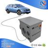 Car care machine for car engine / car engine decarbonizer