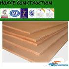 Wonderful Aramid Honeycomb Core