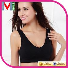 fashion thermal underwear brass price per kg cool sportswear