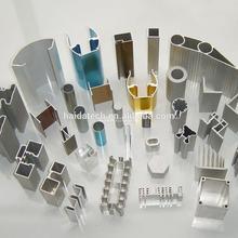 2014 China Hot Selling Aluminum Product
