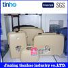 Polypropylene materials hello kitty kids luggage