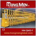 17 yeras fábrica! Automática de modelos de cercas de madeira made in china