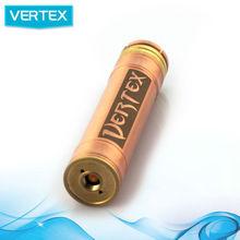 crazy ? Moander 2014 popular vertex mod,high quality best price copper vertex mod wholesale