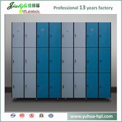 JIALIFU multifunctional wooden plate rack kitchen cabinets
