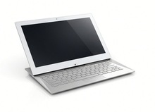 2013 newest cheapest 13.3inch mini laptop with dvd with windows 7os Quad Core Laptops