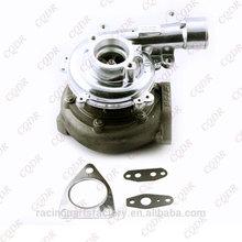 For Toyota Land Cruiser D-4D 3.0 L 1KD-FTV CT16V 17201-OL040 Turbocharger