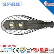 Led Tennis Court Lighting New Design Street Lights 50w 80w 100w 120w 150w IES SAA CE IP65