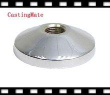 China Steel Angle/ Angle Iron