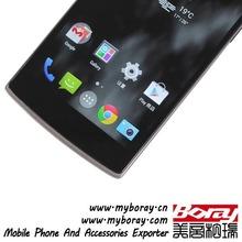 magic voice one plus one waterproof mobile handset
