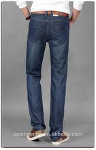 jeans china supplier alibaba com ali baba company fashion design pants