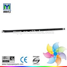 220V Fuser heating elment for HP laserjet 5000/5100/5200 fixing film sleeve