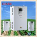 Gk800 capacidade de sobrecarga forte 3.7kw ac inversor de freqüência variável