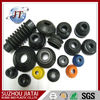 High Performance Molded Rubber Parts/Custom or OEM Molded rubber parts