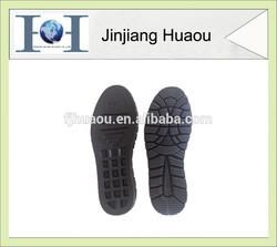 China manufacturer EVA granule casual shoe sole material