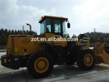 wheel loader sdlg 958 cummins cat engine
