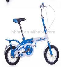 Professional Foldable bicycle folded bike Mini bike for sales