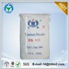 titanium dioxide rutile (tio2)