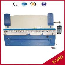 NC hydraulic electric sheet press brake machines,Hydraulic CNC plate steel press brake,hydraulic pipe bending machines