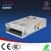S-350-5 single output 5v 60 amp dc power supply