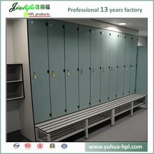 JIALIFU multifunctional make file cabinet desk