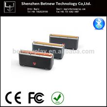 Betnew Special Edition mini hifi portable amplifier