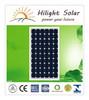 China Manufacturer Best Price Mono Solar Panels 250 W with Tuv Iec Ce Cec Iso Inmetro