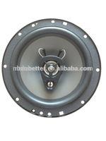 bluetooth speaker car subwoofer