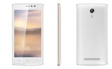 "5"" win f7 MTK6582 quad core android phone 8GB RAM 64GB ROM Dual Camera unlocked cheap quad-band mobile"