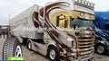 China marca de topo pneus de caminhão fábrica, New truck pneus / pneus, Pneus de caminhão 750 - 16