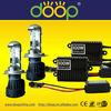 HID Xenon Kit H1 H3 H4 H7 H11 H13 9004 9005 9006 9007 880 881, AC 100 Watt HID Xenon Kit For Car Headlight